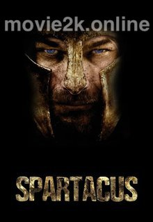 Spartacus Stream Deutsch